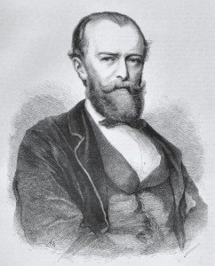 Dr Wolff